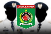 Polling Calon Bupati Lombok Utara 2020
