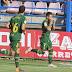 Extremadura 1-2 Las Palmas: Las Palmas resiste en el Francisco de la Hera