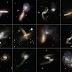 Οι μεγαλύτερες ανακαλύψεις του Hubble video