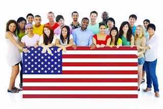 Apply For International Students Scholarship Program at Duke University, USA