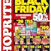 Shoprite Western Cape Black Friday deals 2018  - #BlackFriday ShopriteBlackFriday
