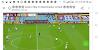 ⚽⚽⚽⚽ Aston-Villa Vs Manchester United ⚽⚽⚽⚽