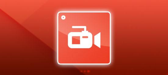 AZ Screen Recorder Premium v4.6 Apk Full Terbaru No Root