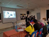 Pertandingan Video Kreatif Karnival Kaunseling Kerjaya WPKL