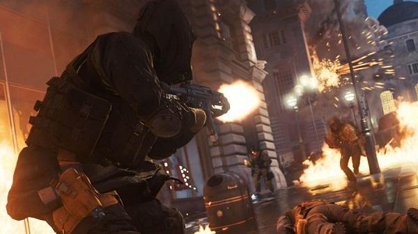 تغييرات جذرية قادمة لطور اللعب الجماعي في Call of Duty Modern Warfare و هذا ما يركز عليه التحديث القادم..!