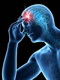 gafacom image for Tension headaches and Cluster headaches