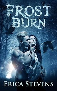 https://www.amazon.com/Frost-Burn-Fire-Ice-Book-ebook/dp/B00Z1XMFY0/ref=sr_1_1?keywords=Frost+burn+erica+stevens&qid=1563475362&s=digital-text&sr=1-1