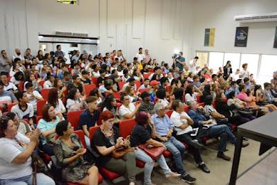 """Relembre episódios de escolas de JP """"atacadas"""" pelo preconceito e machismo típico dos tempos de Bolsonaro"""