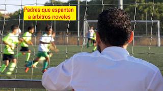 arbitros-futbol-espantan