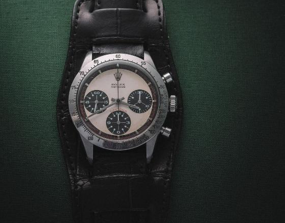 The-most-expensive-Rolex-has-just-been-sold-for-$17.8-million