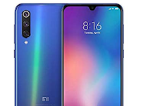 Cara Flashing Update Firmware Xiaomi Mi 9 SE Via MiFlash Tool