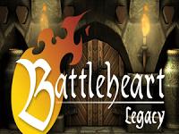 Battleheart Legacy Apk Mod Unlimited Coins  versi 1.2.5 Terbaru 2016