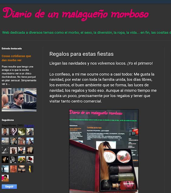 http://www.malagasensual.com/2017/12/regalos-para-estas-fiestas.html