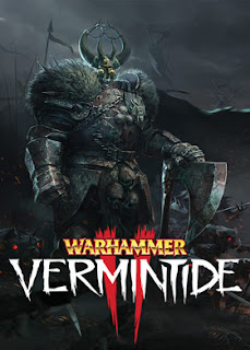 Warhammer Vermintide 2 Free Download