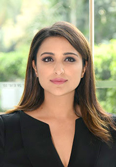 Parineeti Chopra Wiki, Height, Weight, Age, Husband, Family and Biography