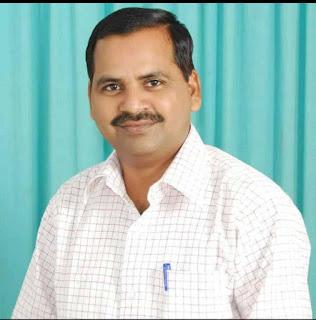 इक़बाल मंसूरी आल इंडिया जमीयतुल मंसूर संस्था के यूपी कार्यकारिणी अध्यक्ष नियुक्त