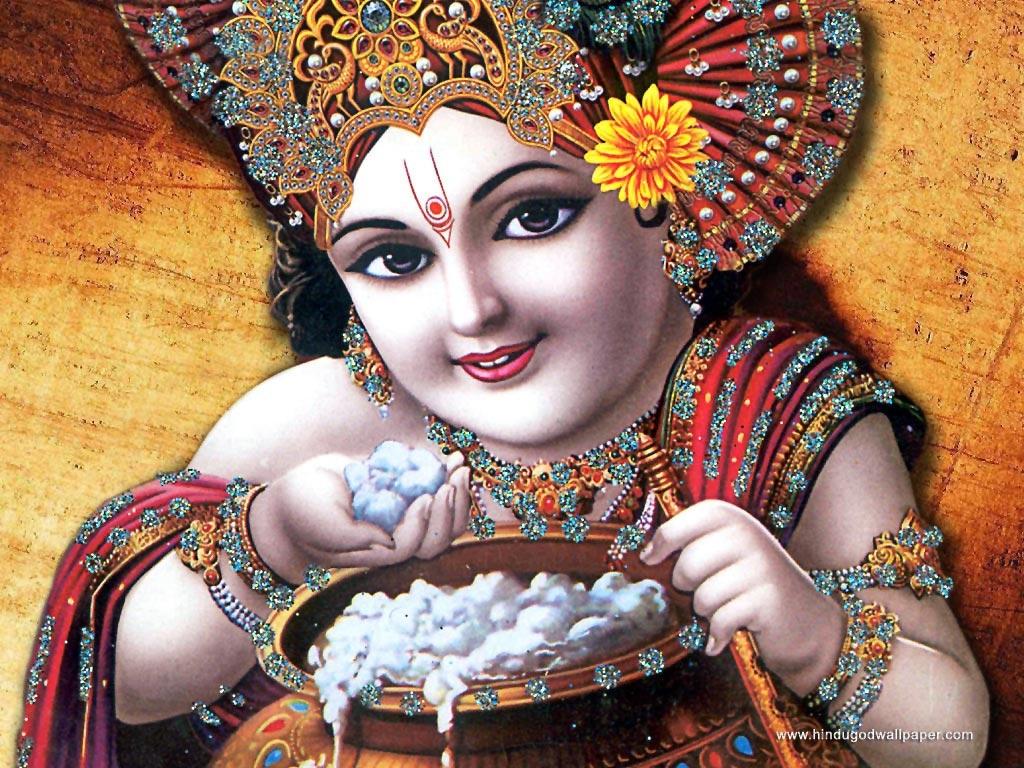 Lord Krishna Janmashtami Wallpapers,Lord Krishna