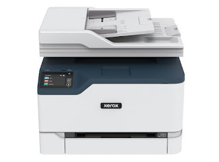 Xerox C235 Driver Downloads, Review And Price