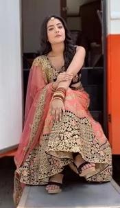Akshita Mudgal