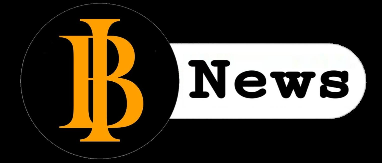 hindi.bhratidea.com