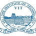 Technology Entrepreneurship Development Programme (TEDP) in Food & Agro Processing at Vellore Institute of Technology