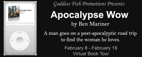 Apocalypse wow version 1 a symphony in the key of xxx by pyhotr