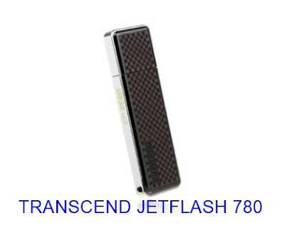Transcend JetFlash 780