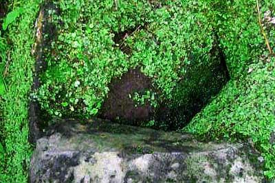 batu marhosa