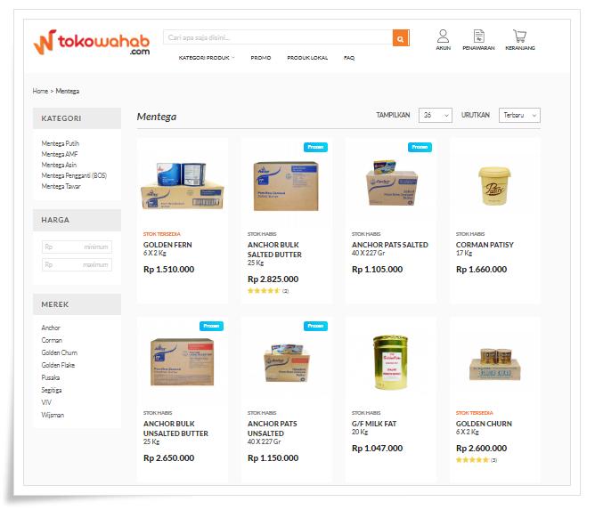toko-online-bahan-kue-dan-makanan