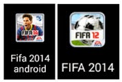 Fake World Cup Apps