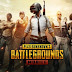 Watch PlayerUnknown describe the prologue, a post-pub project his own