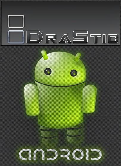 💐 Descargar drastic nds emulator apk full gratis | Download
