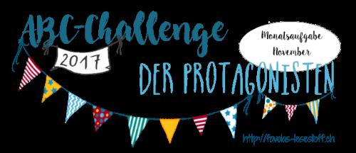 http://www.favolas-lesestoff.ch/2017/11/abc-challenge-der-protagonisten.html