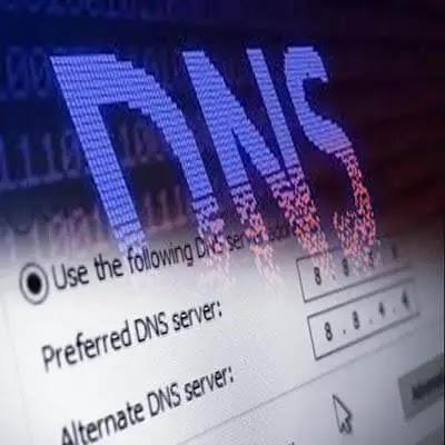 كيفية تغيير خوادم DNS في ويندوز