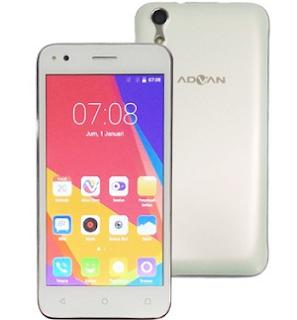 Advan i5c JPG
