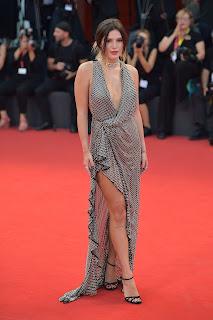 Bella-Thorne-at-the-%E2%80%9CJoker%E2%80%9D-screening-during-the-76th-Venice-Film-Festival.-c7dmu34iq5.jpg