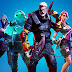 Fortnite Creator Epic Games Says Players Can Use Apple Sign-In System