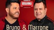 Bruno & Marrone - Live Circuito Brahma 2020