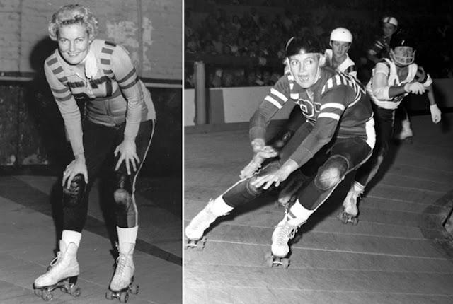 san-francisco-bay-bombers-joanie-weston-roller-derby
