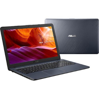 Asus VivoBook X543UB Getslook.com/