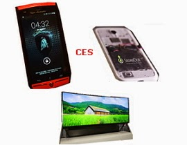 3-Outstanding-Gadgets-at-CES-That-Will-Keep-You-Talking-About-Them-Throughout-2015