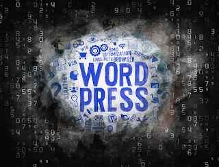 सर्वश्रेष्ठ Wordpress Hosting प्रदाता 2019