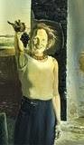 surreal, surrealism, Salvador, Dali, dream, dreams