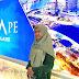 Rasai Pengalaman Mengujakan di Skyscape @ Menara JLand, Johor Bahru