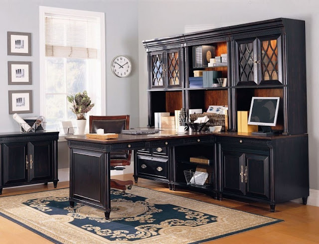 best buy home office furniture for sale UK