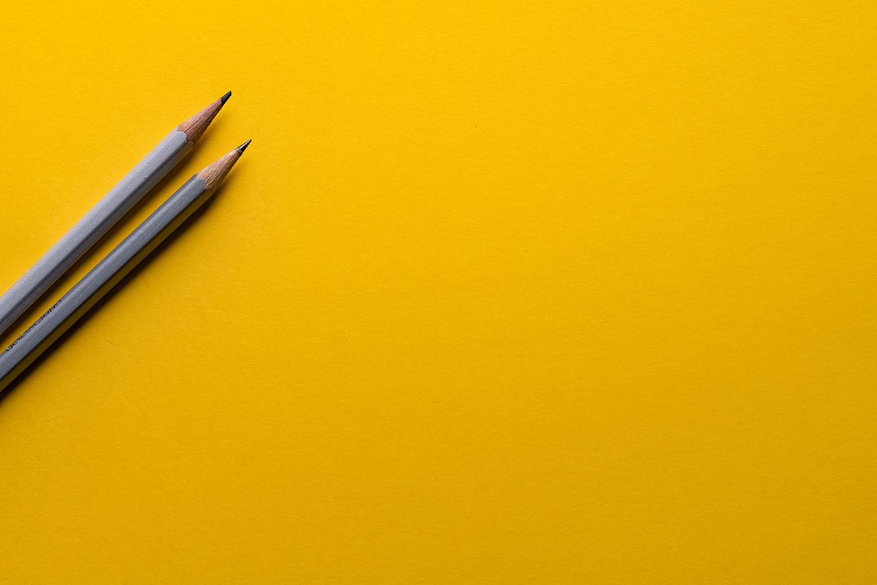 خلفيات جرافيك فوتوشوب للتصميم Hd خلفيات الصور للفوتوشوب فيو