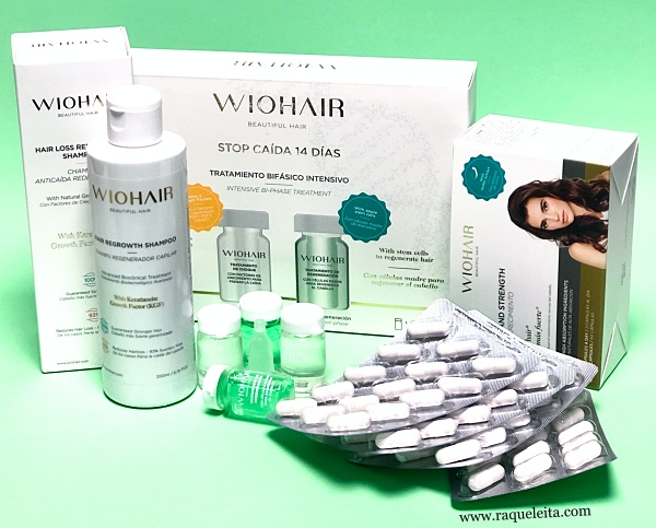 pack-choque-anticaida-wiohair