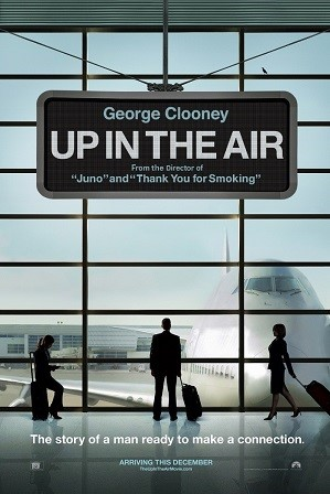 Up in the Air (2009) 350MB Full Hindi Dual Audio Movie Download 480p Bluray Free Watch Online Full Movie Download Worldfree4u 9xmovies