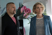 Imaginary Mary Jenna Elfman and Chuck Liddell Image 1 (8)