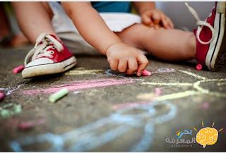رسم اطفال تعليم الرسم للأطفال  رسم والوان للاطفال رسومات تلوين للاطفال pdf تلوين رسومات رسم سهل للاطفال تلوين المنزل للاطفال  هل الرسم مفيد للاطفال أهمية الرسم أهداف الرسم للاطفال تعبير عن الرسم للاطفال  فوائد الرسم الحر للأطفال أهمية رسوم الأطفال عبارات عن الرسم للاطفال مهنة الرسم للاطفال أهمية رسوم الأطفال pdf التربية الفنية ورسوم الأطفال الرسم عند الأطفال خصائص رسوم الأطفال